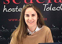 Esther Herrera