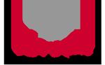 Escuela de Hosteleria Toledo Logo