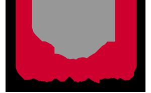 Escuela de Hosteleria Toledo Retina Logo