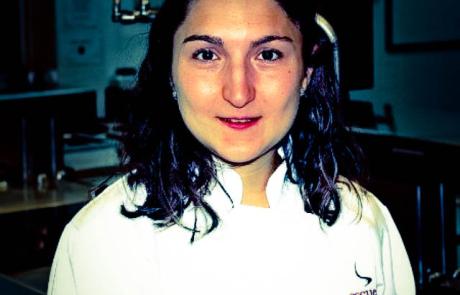 Rocío Izquierdo